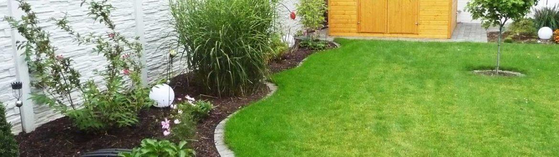 Gartengestaltung-Rasen-Strack