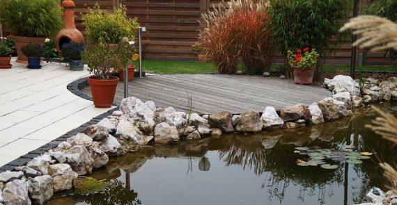 Gartengestaltung-Teichanlage-2-Strack