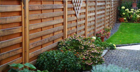 Zaunbau-2-Gartengestaltung-Strack