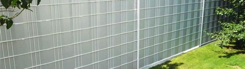 Zaunbau-Gartengestaltung-Strack
